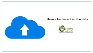 Have-a-backup-of-all-the-data