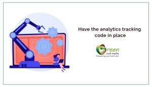 Have-the-analytics-tracking-code-in-place