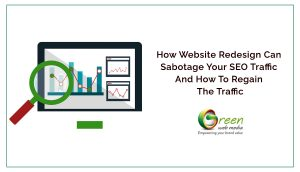 How-Website-Redesign-Can-Sabotage-Your-SEO-Traffic-And-How-To-Regain-The-Traffic