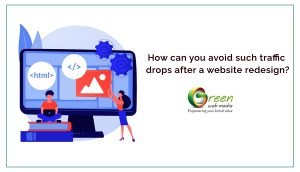 How-can-you-avoid-such-traffic-drops-after-a-website-redesign