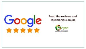 Read-the-reviews-and-testimonials-online