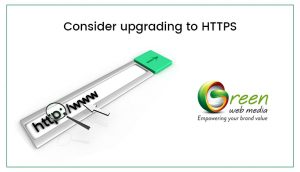 consider-upgrading-to-https