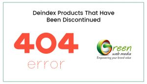 deindex-products-that-have-been-discontinued