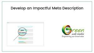 develop-an-impactful-meta-description