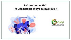 e-commerce-seo-10-unbeatable-ways-to-improve-it