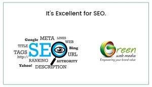 its-excellent-for-seo