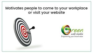 motivates-people-to-come-to-your-workplace-or-visit-your-website