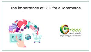 the-importance-of seo-for-ecommerce