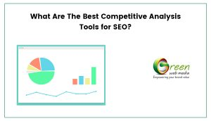 what-are-the-best-competitive-analysis-tools-for-seo