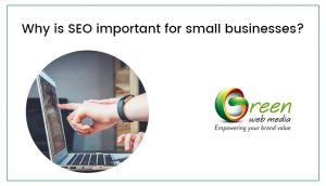 why-is-seo-important-for-small-businesses